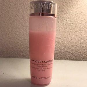 Lancôme Tonique Confort 6.7 oz